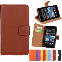 For Capinhas Para Samsung Galaxy S2 Cases Leather Wallet Flip Case Cover Etui Fundas Coque Carcasa Money Card Slot Book Stand