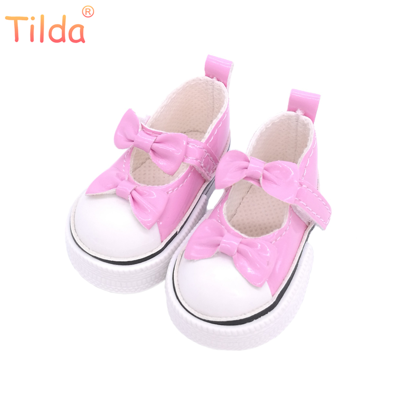 6003 doll shoes-2