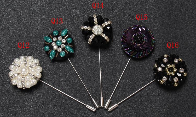 lapel pin (1)