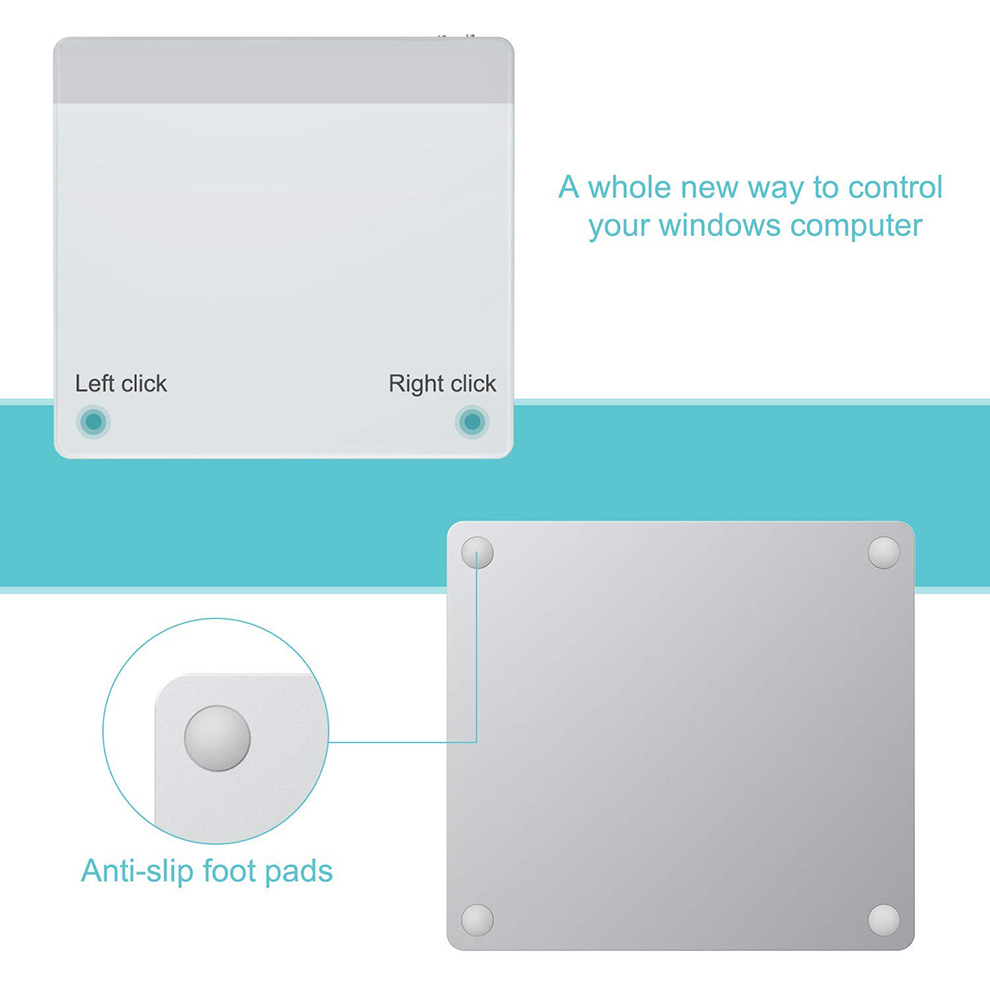 usb touchpad wireless (6)