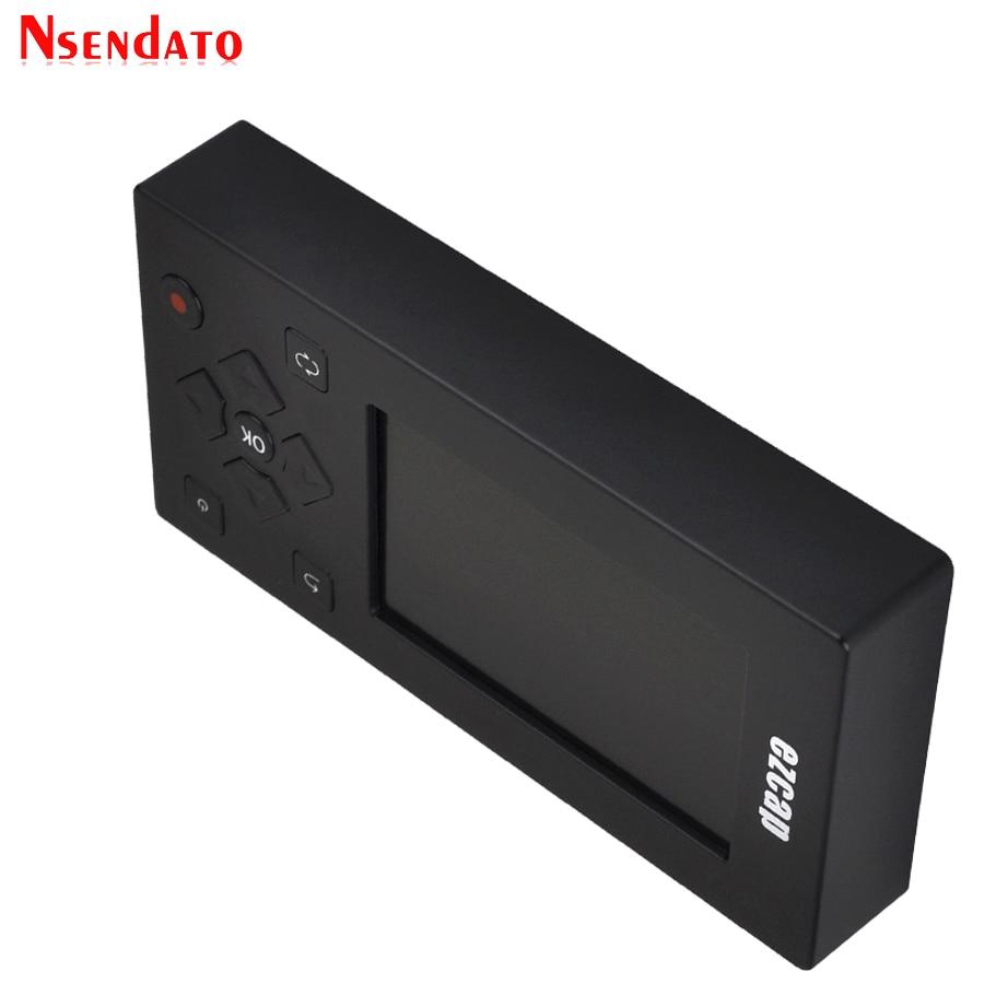 ezcap271 AV Recorder Audio Video Converter (6)