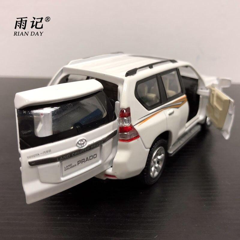 Toyota Prado (26)