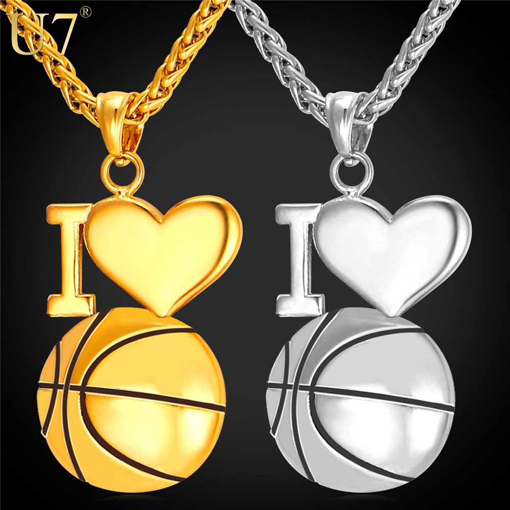 Wholesale basketball wives fashion jewelry 57