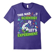 6th Birthday Party Science Theme T shirt Short Sleeve Fashion Summer Printing Casual Cool Slim Fit Letter Printed O Neck T-shirt(China)