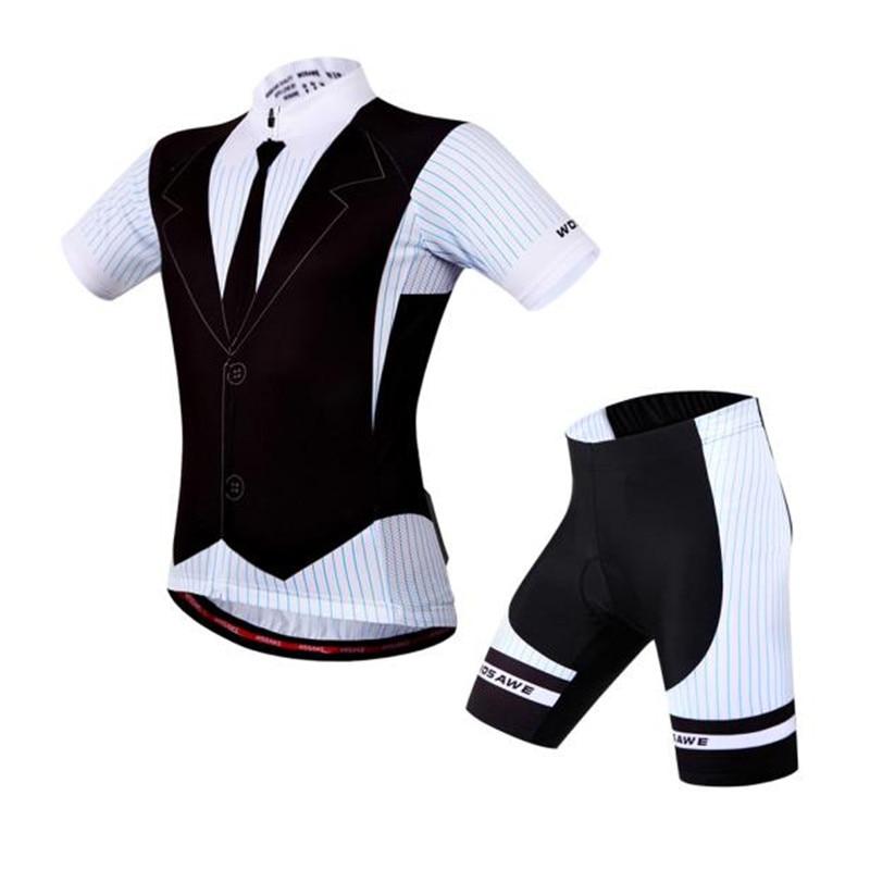 snowshine2 #2001   Details about New Primal Mens Cycling Short Sleeve Jersey Medium Bike Suit Tie Colorado Vest  wholesale <br>