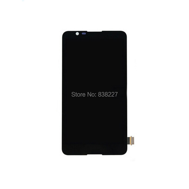 LCD For Sony Xperia E4 E2104 E2105 E2115 E2124 LCD Display Touch Screen with Digitizer Assembly high quality  in stock<br><br>Aliexpress