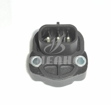 TPS143    by DELPH Part   SS10482   TPS sensor  4626051  4637072   4761871  for  CHRYSLER  Dodge  Jeep Cherokee
