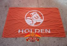 hold  Automobile Exhibition flag,car brand logo banner,free shipping ,90X150CM size,100% polyster
