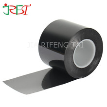 0.07mm*100mm*200mm Graphite Sheet Heat Transfer Thermal Graphite Film For Phone/Electronic Products Thermal Dissipation
