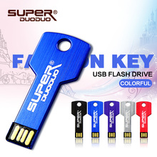 free shipping colorful usb 2.0 pen drive 4gb 8gb 16gb flash drives pendrive 32gb key model usb memory stick 64gb usb flash drive