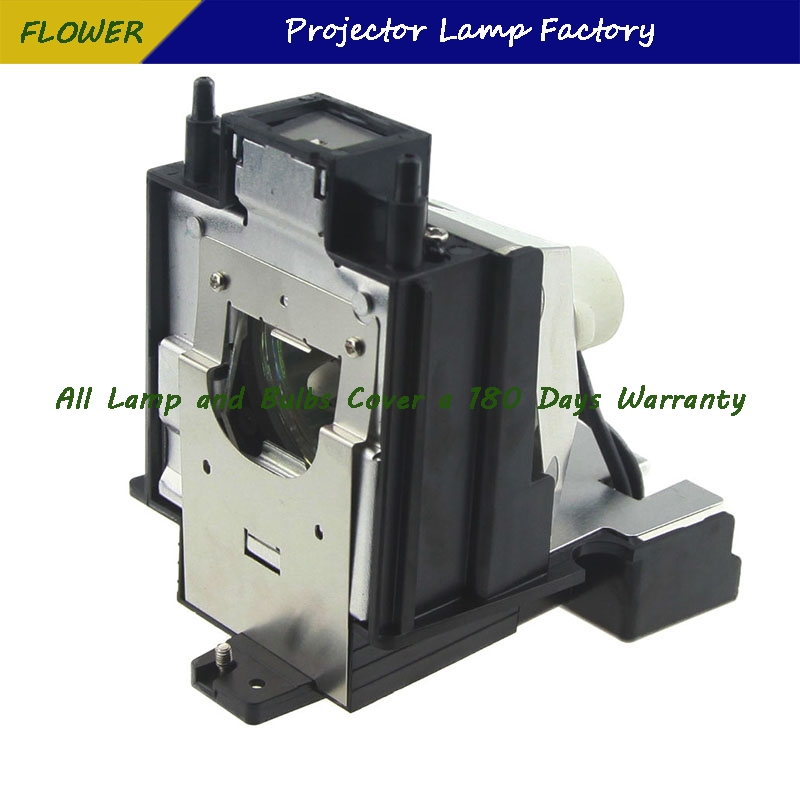 XIM Factory Directly Sell Projector Bare Lamp with housing  AN-K15LP  For  Sharp XV-Z17000 XV-Z18000 XV-Z19000<br>