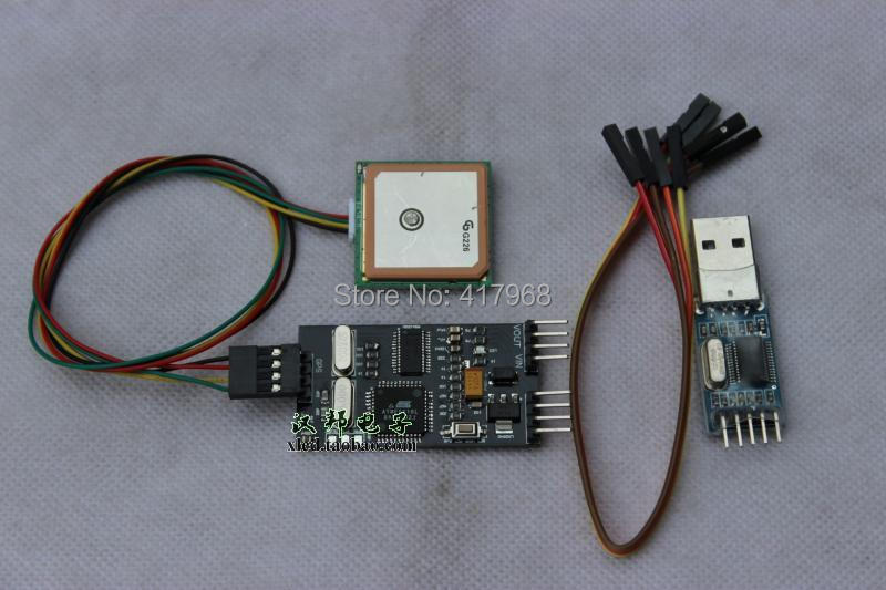 OSD FPV Remzibi OSD more precise than 6M super-slim GPS module cost-effective OSD system Analysing Instrument Design Service<br>