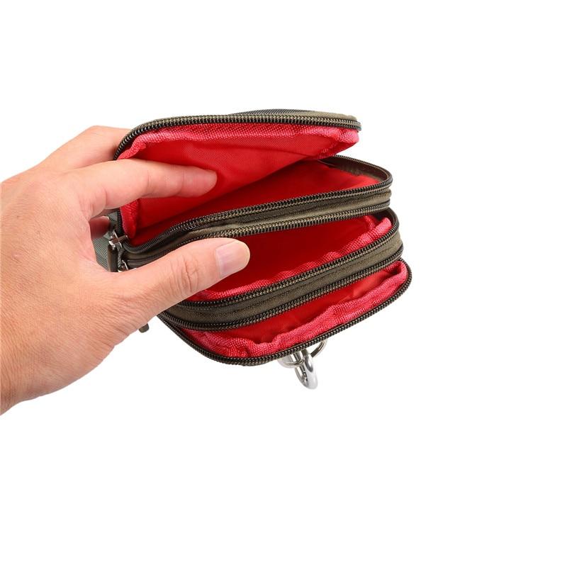 outdoor bag13