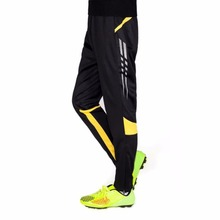 BONJEAN Sport Track long sports trousers  Men's Casual Sweat pants Jogger Pants fashion Pants Active Trousers