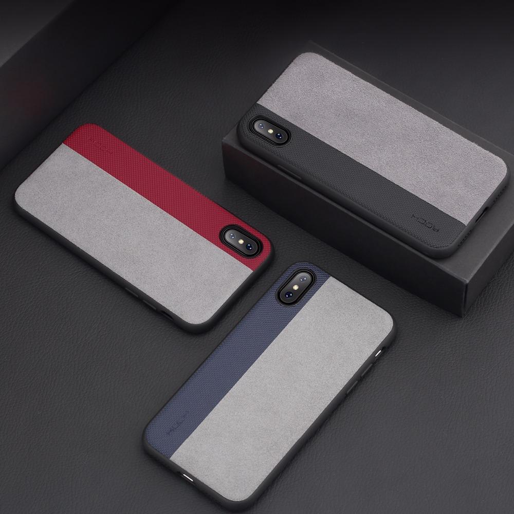 iphone 8 case-8
