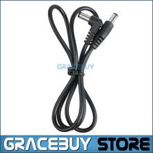 Guitar Effect DC Cable Sizing 2.1 mm For Sale, Vitoos Patch Power Leads/ Cord
