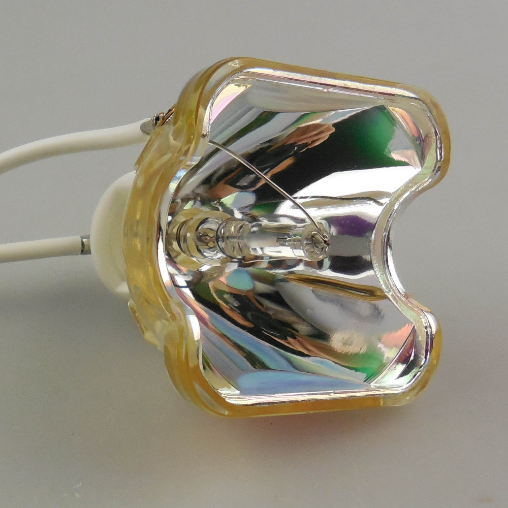 Compatible Lamp Bulb VLT-XL5LP for MITSUBISHI LVP-XL5U / XL5U / XL6U Projectors<br>
