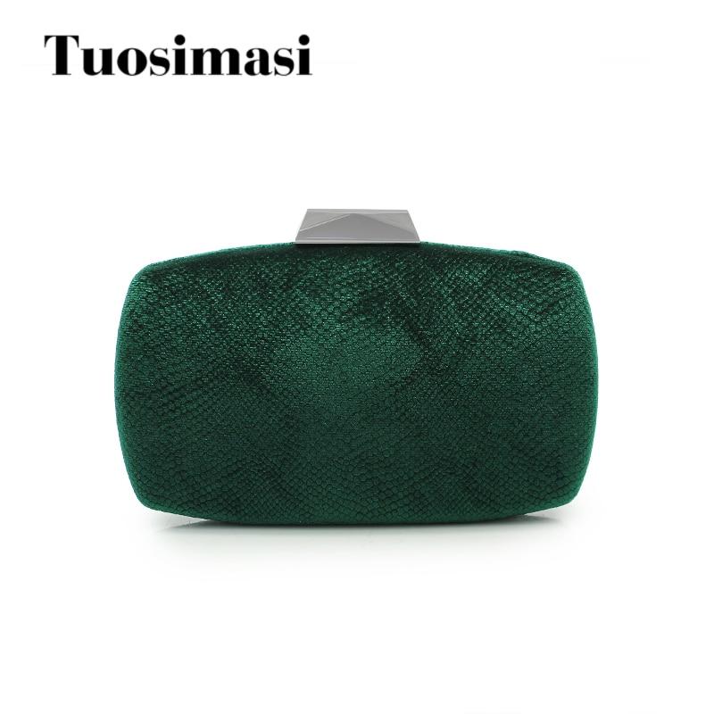 vibrant fresh green colors women bag fashion purse ladies evening bag new arrival party purse women handbags match shoes (935)<br>