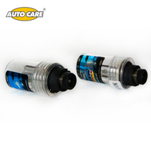 2pcs/lot D2R 55W 12V Car HID Xenon Bulb for Replacement Auto Headlight Lamp Light Source 4300K 5000K 6000K 8000K 10000K 12000K(China)