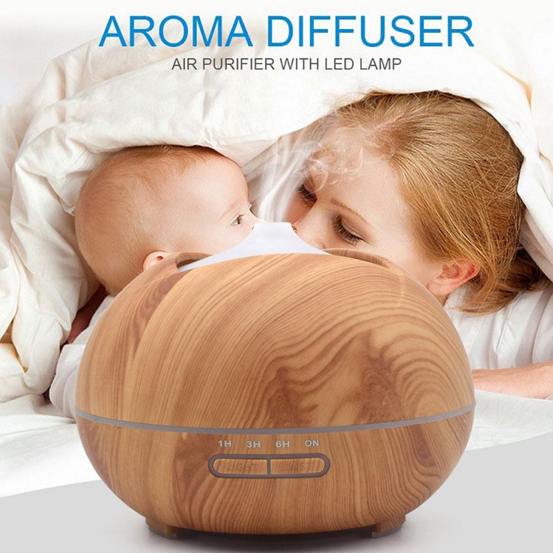 air humidifiers (13)