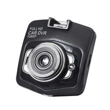 2017 hot sale 170 degree H-6 Full HD 1080P Car DVR Vehicle Camera Video Recorder Cam With 3.0 Inch Screen G-Sensor just for you