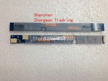 WZSM New For Acer Aspire 6935 6935G 8920 8930 8920G 8930G Laptop LCD Inverter TBD489NR(China)