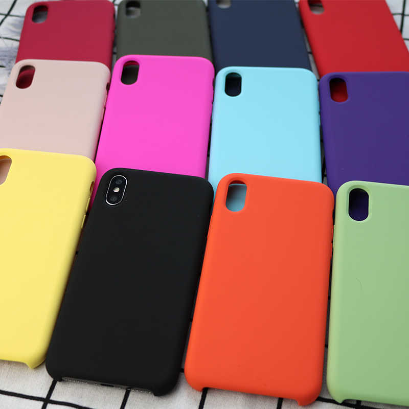 cover iphone x aliexpress