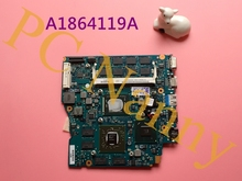 "13.3"" MBX-237 A1864119A MBX-237 FOR SONY VPCSB VPCSD28EC PCG-41217T VPCSD-113T PCG-41213W laptop motherboard i7-2640M tested"