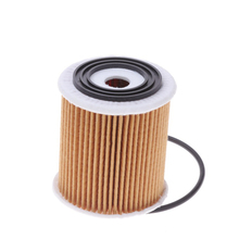 Automotive Car Engine Oil Filter Element Replacement Auto Fit For BMW MINI COOPERS ONE R50 R52 R53 11427509208 Car Accessories(China)