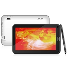 Andriod 4.4 Micro USB 2.0 Rugged Tablets pc(China)