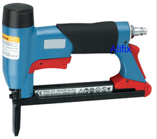 Buy air deco nailer and get free shipping on AliExpress.com