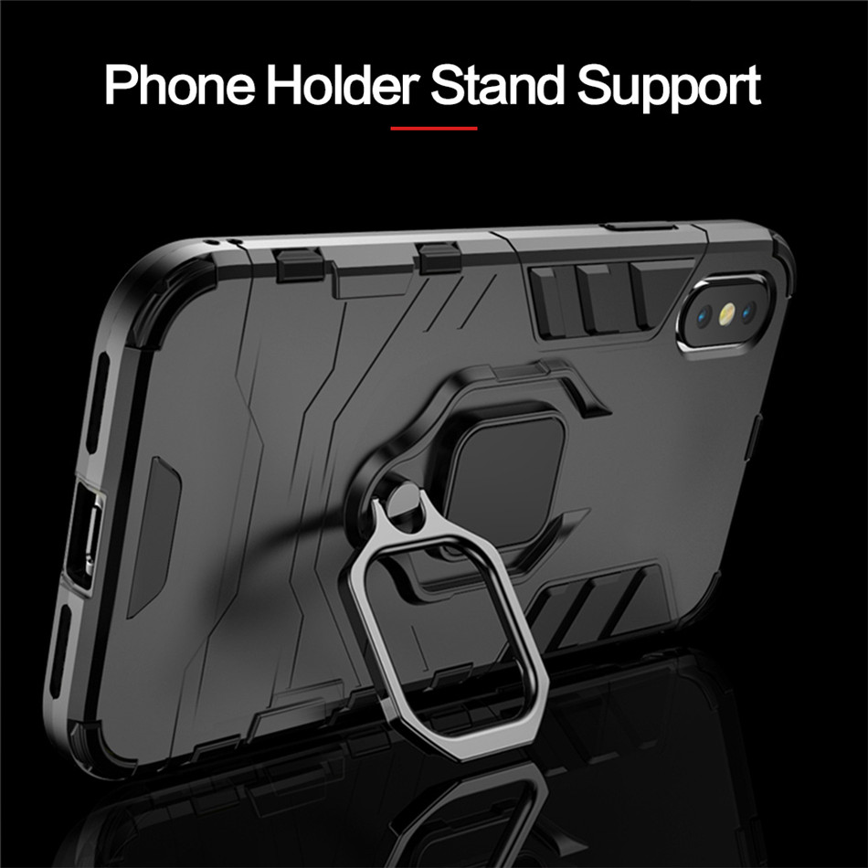 Phone Holder Stand Support