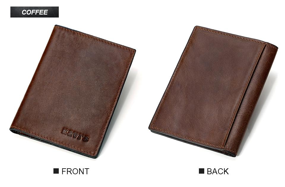 men-wallets-brown_14