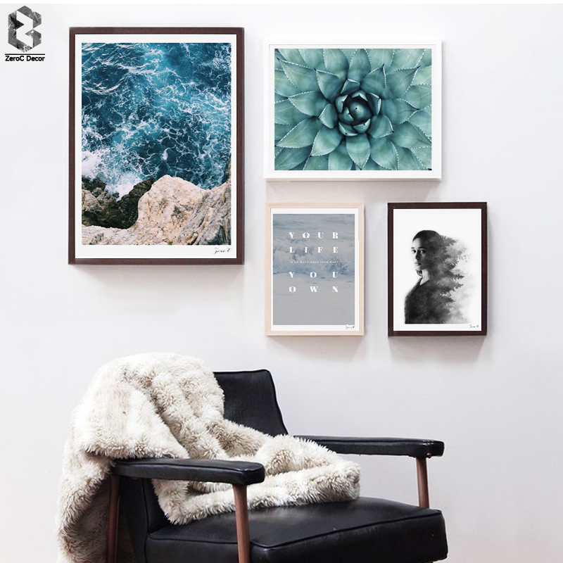 fcce753fa7824d0f3518c57c5db4c50f--gallery-wall-art-gallery-walls