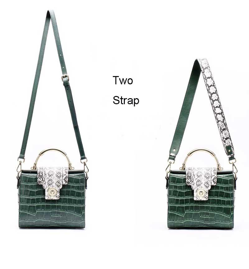 bag women\'s (7)