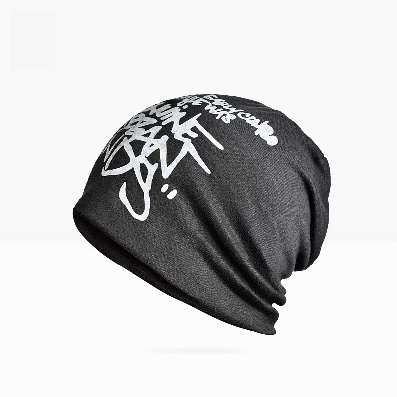 Winter Hat Limited Solid Man And Woman 2016 New Fashion Warm Wool Knitted Hat Korean Style Winter Skullies&amp;beanies Cap ForÎäåæäà è àêñåññóàðû<br><br><br>Aliexpress