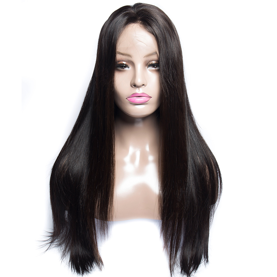 180-density-straight-lace-front-wig11