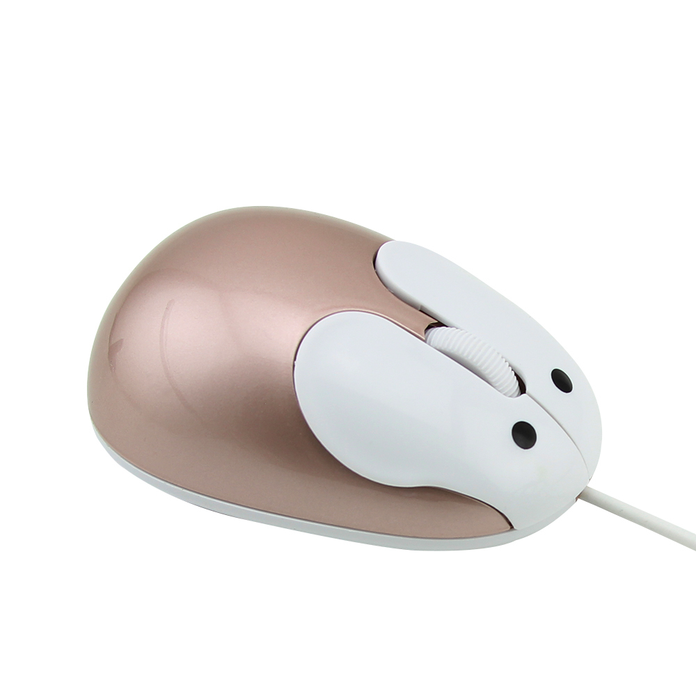 mouse for girl