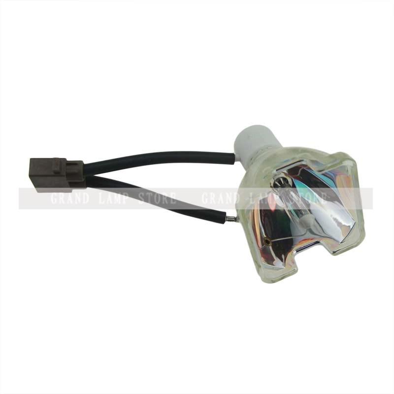 TLP-XC2500AU TLP-XD2700 TLP-X3000A TLP-XD3000A TDP-T100 Projector lamp for Toshiba TLPLW11 / TLP-LW11 ( SHP99 ) Happybate<br>