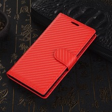 Business Flip Cover Case For meizu m5s meilan 5s pu Leather Stand Book Style Phone Bags Cases new
