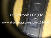 8pcs/lot 77356-8 for iPhone 6 2G 3G power amplifier IC PA chip