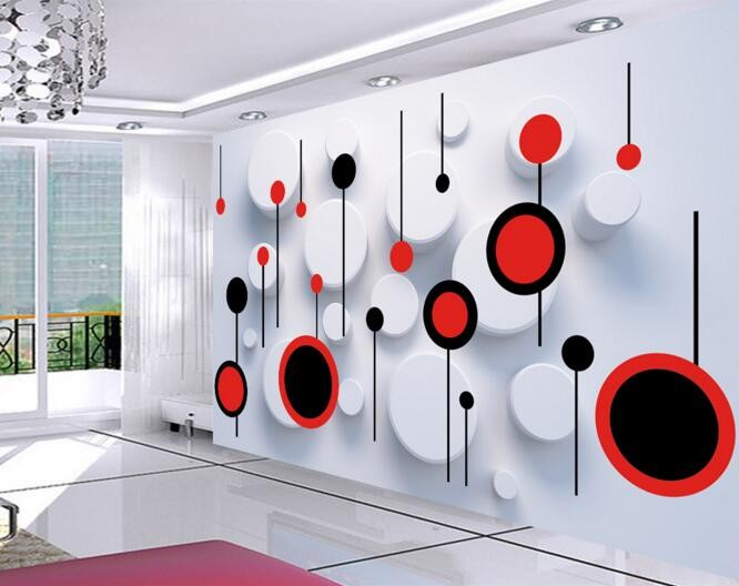 3d-wallpaper-custom-mural-non-woven-wall-sticker-3-d-TV-setting-wall-fashion-circle-wall (1)