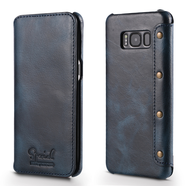 samsung s8 leather case (10)