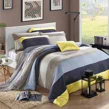 Super Soft Tencel bedding set king queen size 4pcs Doona duvet cover bedsheet Pillowcase bed sets 100% Tencel Fabric