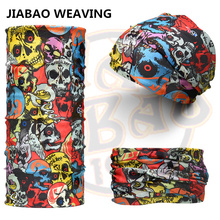 2015fashion Neck Face Mask   hijab seamless Bandana   Tubular Headband Multi Scarf Tube Mask Cap