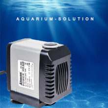 1200L/h Atman AT-305 Aquarium Powerhead Submersible Fish Tank Water Pump Liquid Filter Circulation Pump Water Feature Fountain