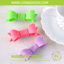 Hot Sales Popular Promotional Cheap Soft Felt Hair Headband Hair Band From Chinese Supplier(China)