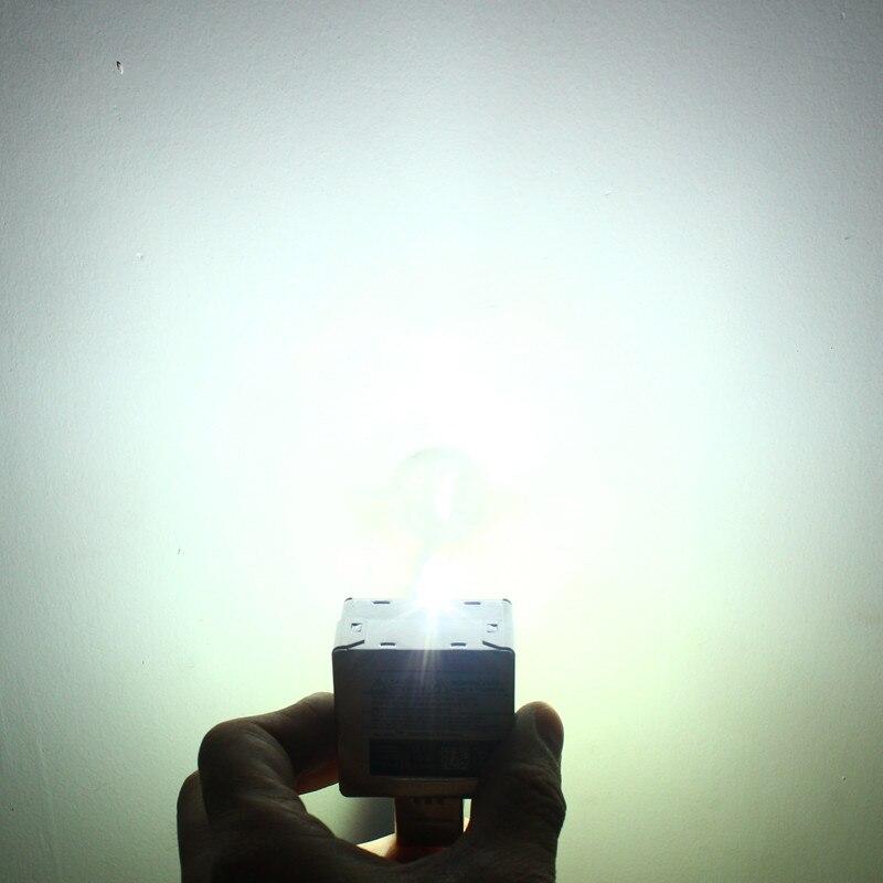 hid xenon bulb15
