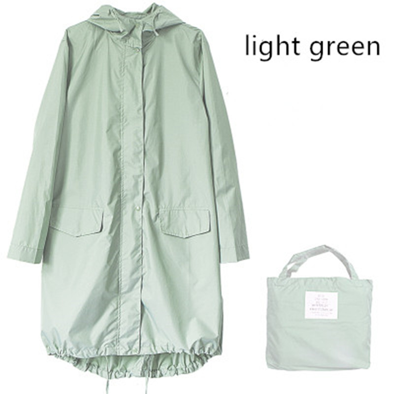 Long-Thin-Raincoat-Women-Waterproof-hood-Light-Rain-Coat-Ponchos-Jackets-cloak-Female-Chubasqueros-Impermeables-Mujer.jpg_640x640
