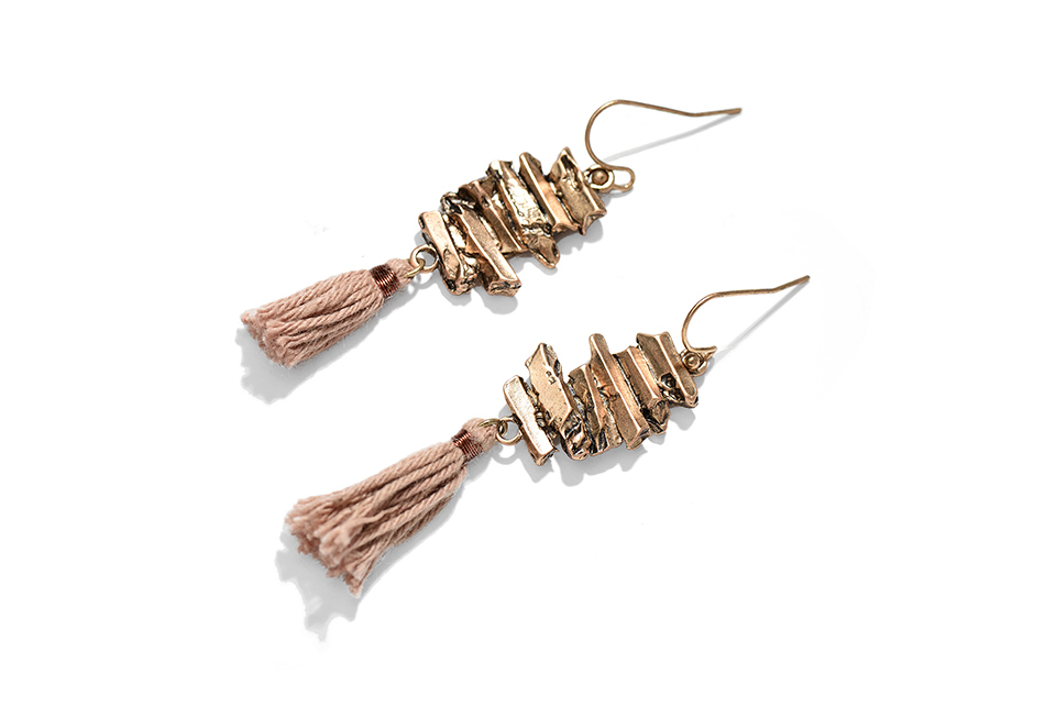 earring413-45-58-49_04